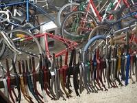 Bicycle Revolution in Brisbane